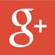 mypa-office-google+-FL